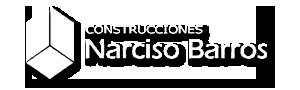 Construcciones Narciso Barros SL. Reformas. Rehabilitaciones